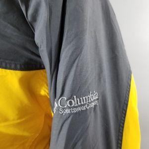 Columbia Jackets & Coats - Columbia Core Interchange Ski Snowboard Jacket